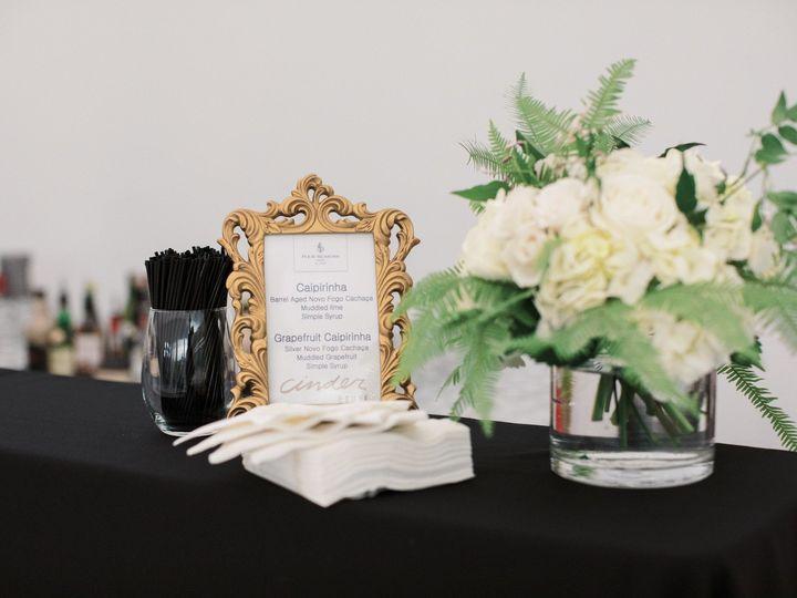 Tmx Eswp 43 51 1906809 157858160492374 Saint Louis, MO wedding venue
