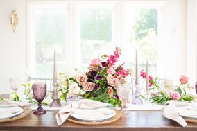 Sweetly Southern Events
