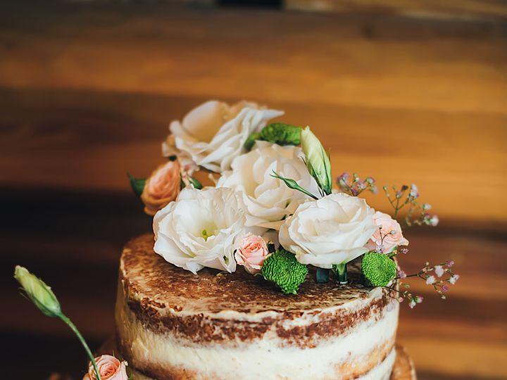 Tmx 1538520165 Fd71cc4af4002ef8 1538520162 465429ee9033c14e 1538520163704 9 Wedding Cake Leesburg wedding planner