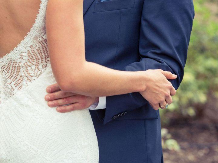 Tmx 20190413 Josherin 197 51 1016809 1573578564 Leesburg wedding planner
