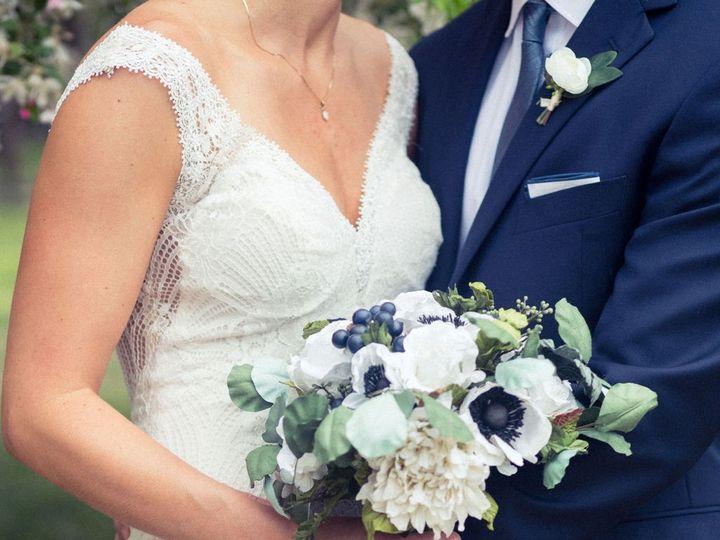 Tmx 20190413 Josherin 255 51 1016809 1573578592 Leesburg wedding planner