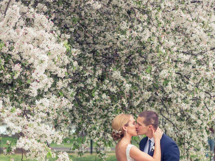 Tmx 20190413 Josherin 275 51 1016809 1573577590 Leesburg wedding planner