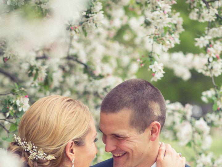 Tmx 20190413 Josherin 281 51 1016809 1573578610 Leesburg wedding planner