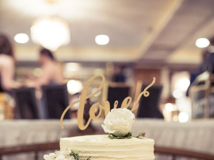 Tmx 20190413 Josherin 705 51 1016809 1573577772 Leesburg wedding planner