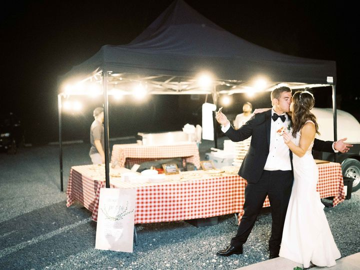 Tmx Jessgabe 1165 51 1016809 1573578075 Leesburg wedding planner