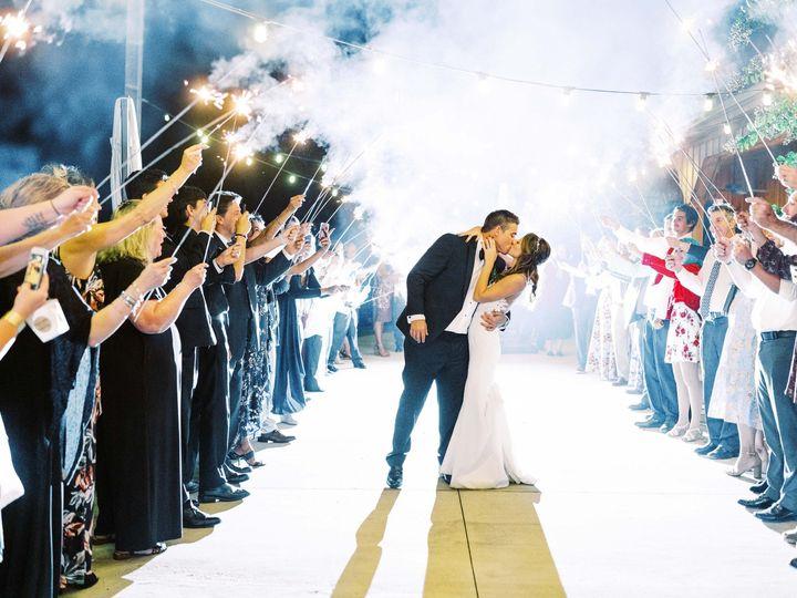 Tmx Jessgabe 1191 51 1016809 1573578076 Leesburg wedding planner