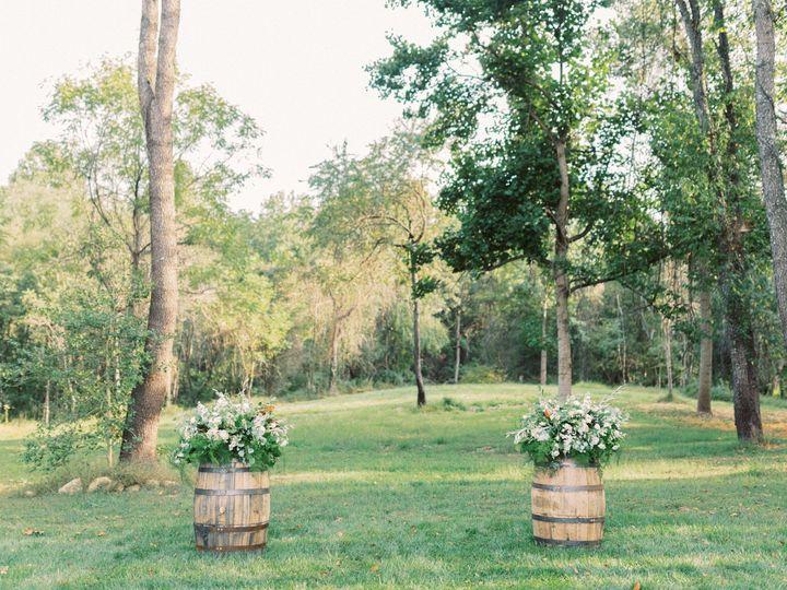 Tmx Jessgabe 178 51 1016809 1573577929 Leesburg wedding planner