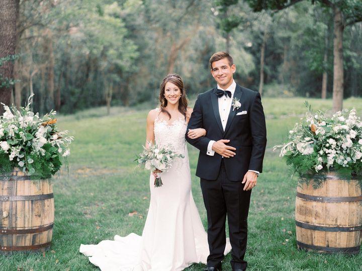 Tmx Jessgabe 449 51 1016809 1573578039 Leesburg wedding planner