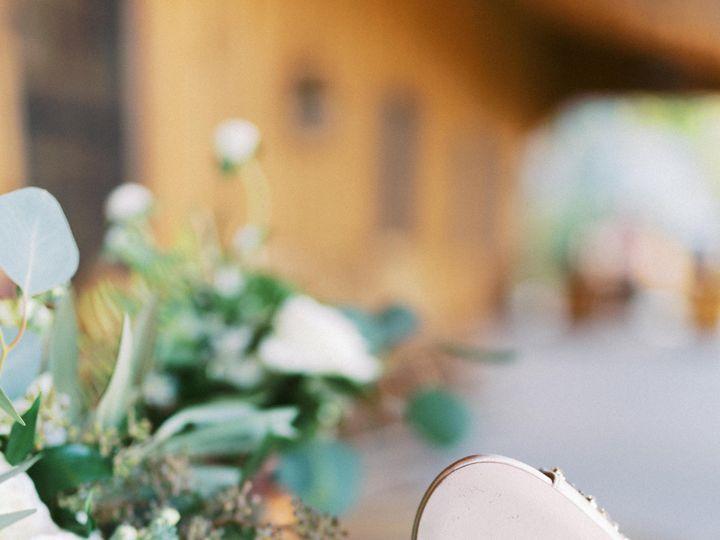 Tmx Jessgabe 83 51 1016809 1573577878 Leesburg wedding planner