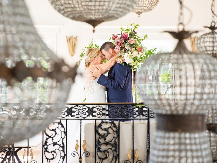 Tmx Stefaniekamermanphotography Sweetlysoutherneventsllcstyledshoot Themanoratairmont Roundhillva 172 51 1016809 1573577453 Leesburg wedding planner