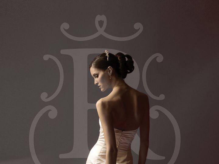 Tmx 1386193025583 Signaturereservephot Birmingham, MI wedding venue
