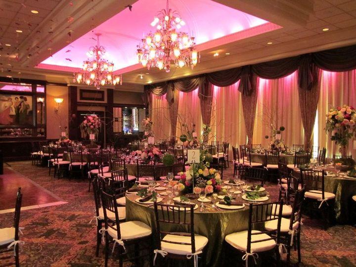 Tmx 1392756495537 Reserve Birmingham, MI wedding venue