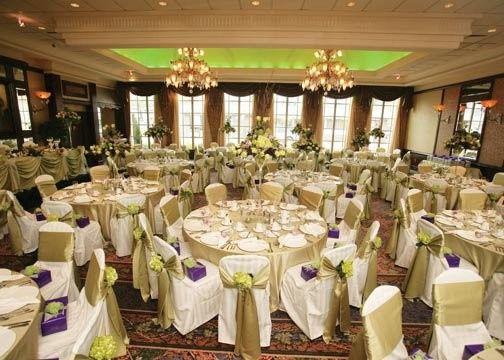 Tmx 1392756498916 Reserve Birmingham, MI wedding venue