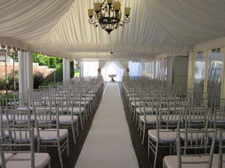 Tmx 1392756509858 Reserve Birmingham, MI wedding venue