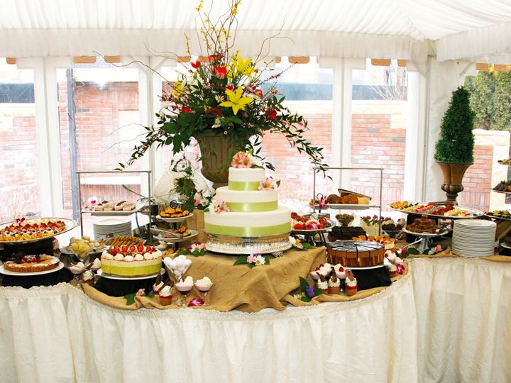 Tmx 1392756535262 Ten Birmingham, MI wedding venue