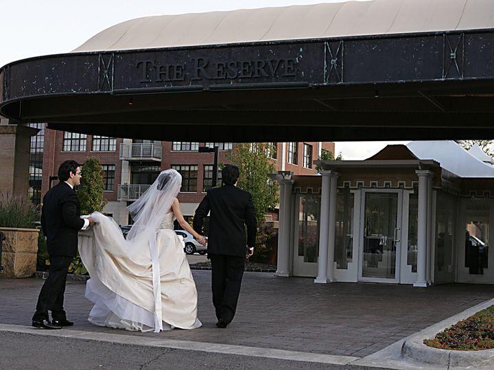 Tmx 1392756707181 Hp3r2664 Birmingham, MI wedding venue