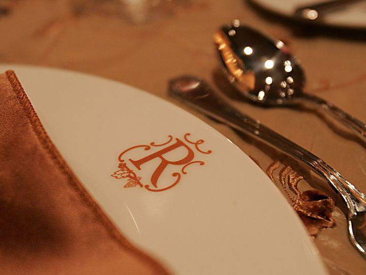Tmx 1392757001630 Tablecloseu Birmingham, MI wedding venue