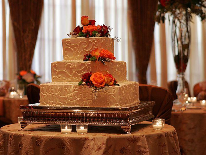 Tmx 1392761862293 Hp3r2688 Birmingham, MI wedding venue