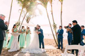 L&L Weddings