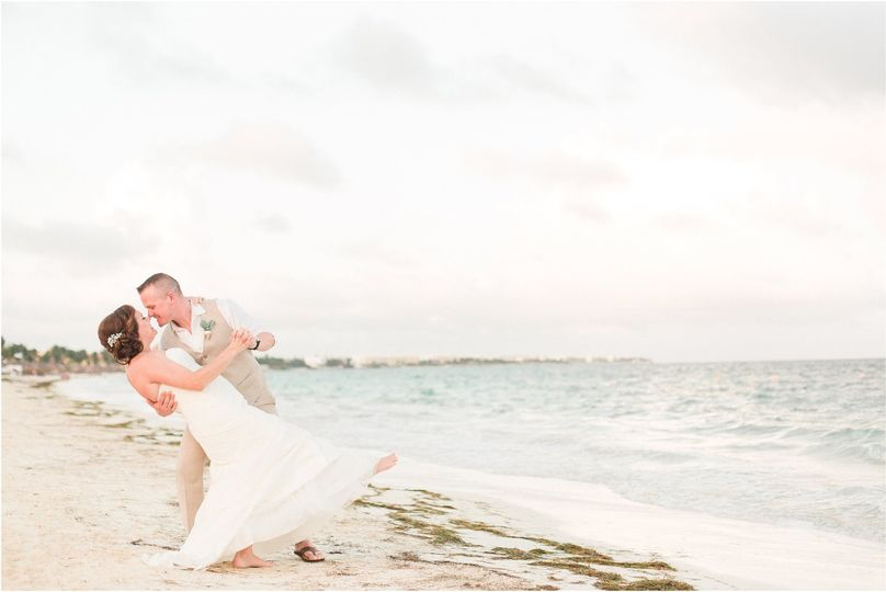 best of weddings photos0001
