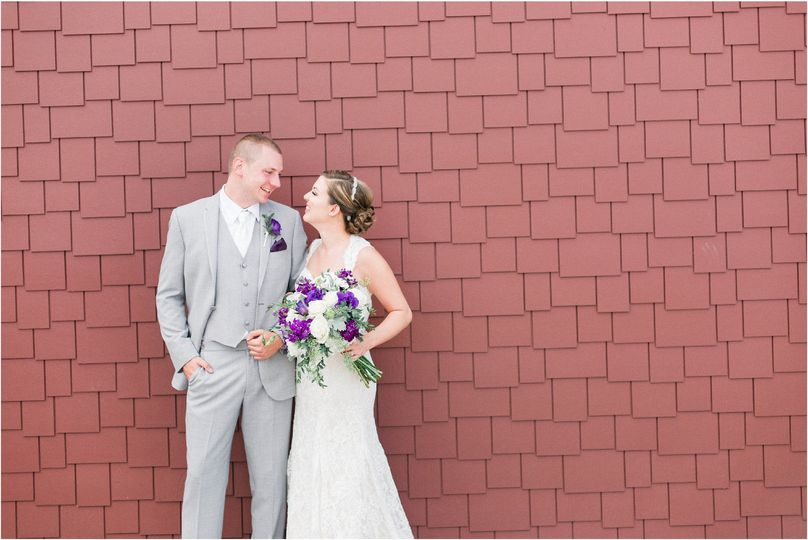 best of weddings photos0004