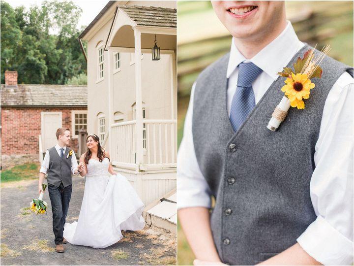 best of weddings photos0007
