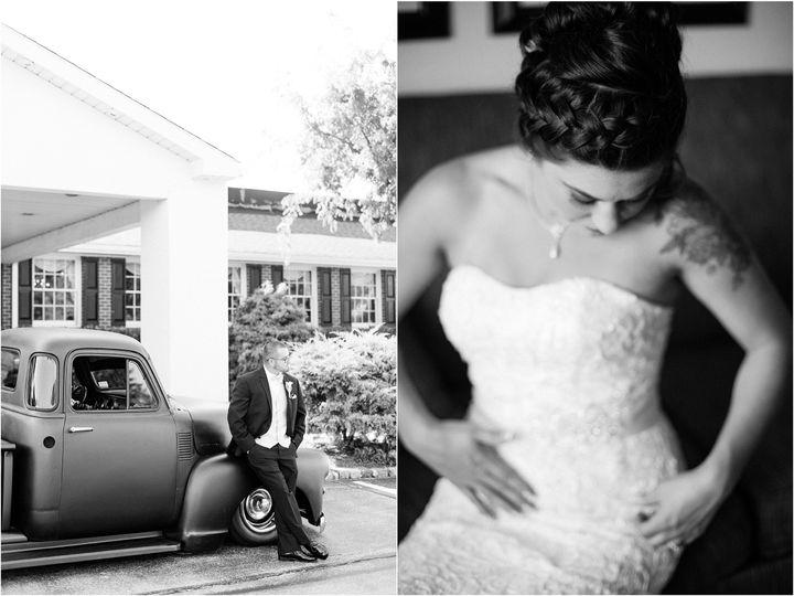 best of weddings photos0013