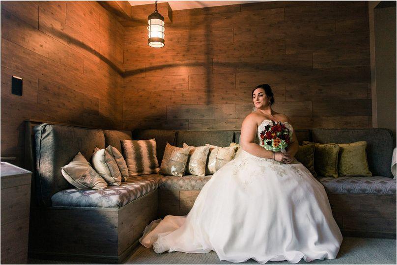best of weddings photos0016