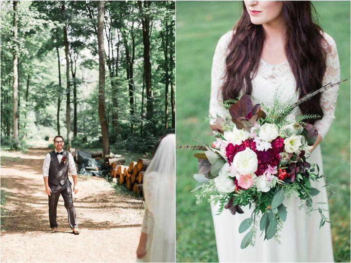 best of weddings photos0017