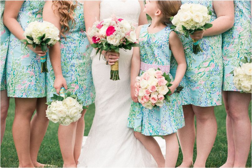best of weddings photos0020