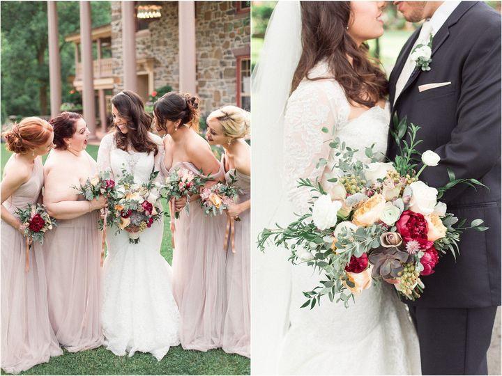 best of weddings photos0021