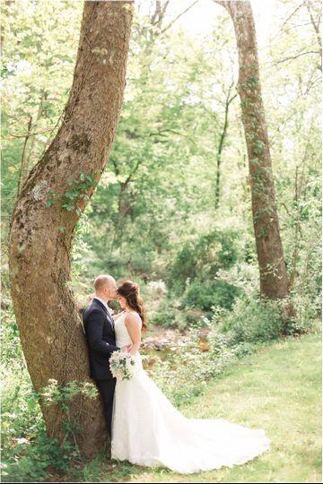 best of weddings photos0022