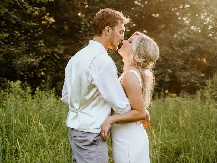 Tmx Screen Shot 2020 04 15 At 7 58 01 Pm 51 1876809 158699967589501 Minneapolis, MN wedding videography