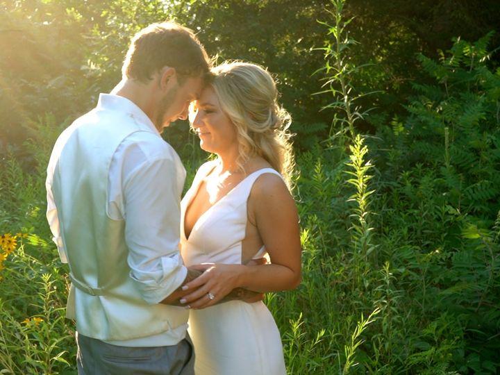 Tmx Screen Shot 2020 04 15 At 7 58 42 Pm 51 1876809 158751666660400 Minneapolis, MN wedding videography
