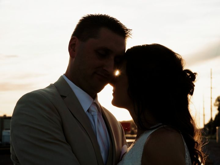Tmx Screen Shot 2020 04 21 At 1 18 55 Pm 51 1876809 158751642821631 Minneapolis, MN wedding videography