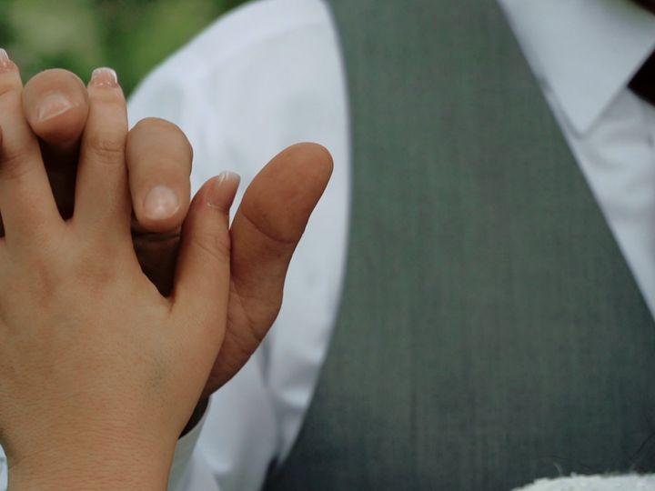 Tmx Screen Shot 2020 04 21 At 1 25 39 Pm 51 1876809 158751712771679 Minneapolis, MN wedding videography