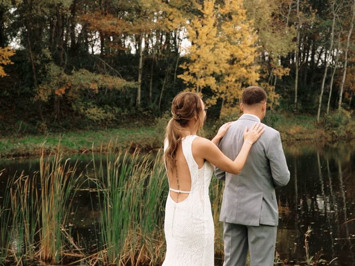 Tmx Screen Shot 2020 04 21 At 1 56 06 Pm 51 1876809 158751670010891 Minneapolis, MN wedding videography
