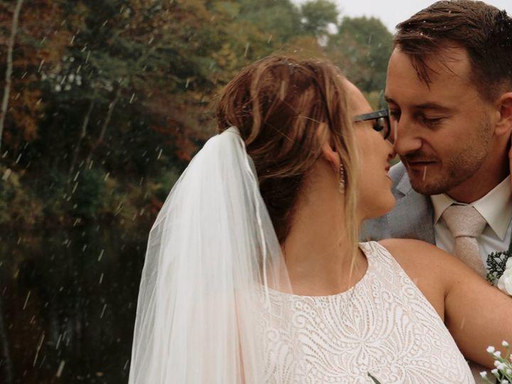 Tmx Screen Shot 2020 04 21 At 1 58 46 Pm 51 1876809 158751641152956 Minneapolis, MN wedding videography