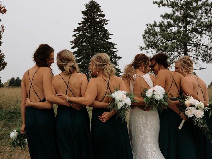 Tmx Screen Shot 2020 04 21 At 2 02 18 Pm 51 1876809 158751654336848 Minneapolis, MN wedding videography