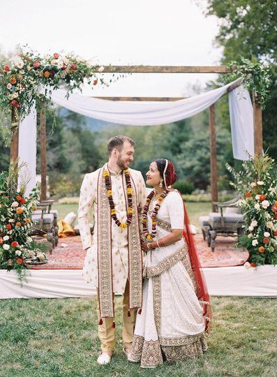ashleycoxphotography sonia nick wedding10 0002 51 627809 158267962491031