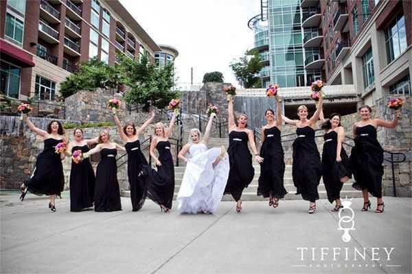 Tiffiney Photography