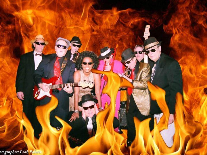 Tmx 1424121628157 Jjwgroup2fire Philadelphia wedding band