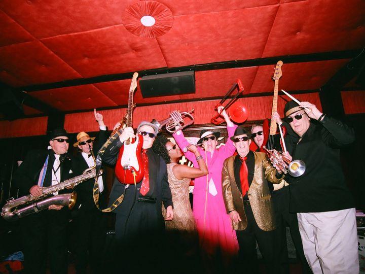 Tmx 1424122902145 78710003 Philadelphia wedding band