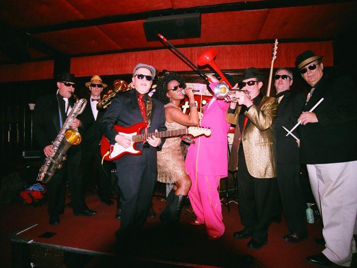 Tmx 1424123565963 78710010 Philadelphia wedding band