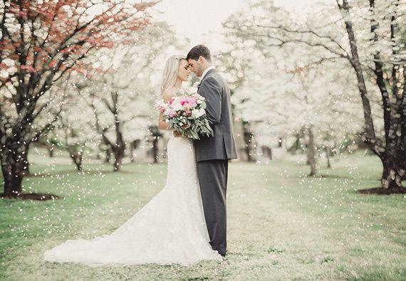 Tmx 1536008389 849cd1594e44b909 1536008388 E7307c9c243444d2 1536008388333 1 2017 Wedding Color Mineola wedding videography
