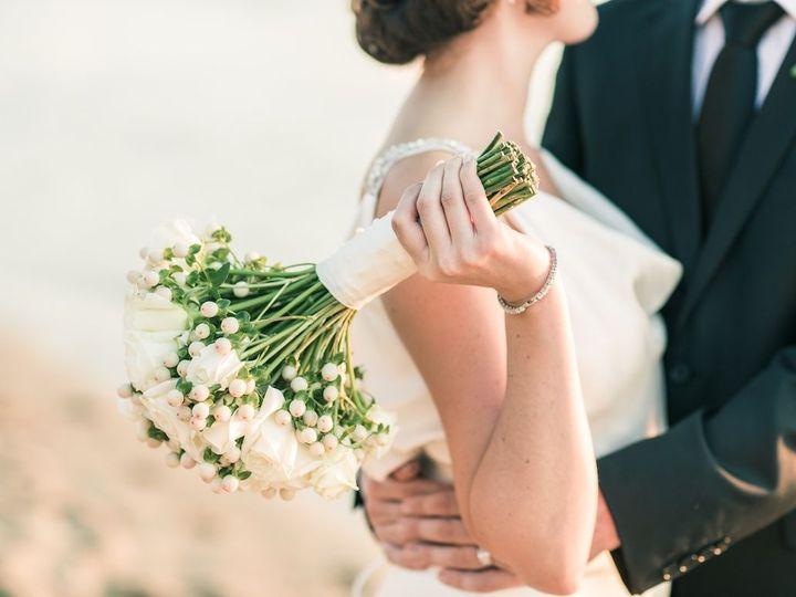 Tmx 1536008393 70ed1c341f05f75a 1536008392 39bc9967da78afe2 1536008392442 2 Bride And Groom Mineola wedding videography