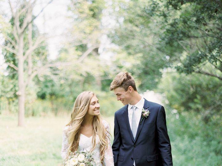 Tmx 1536008396 2d45f8cf36d686e4 1536008394 07af90045af0805f 1536008394378 3 Bride And Groom3 Mineola wedding videography