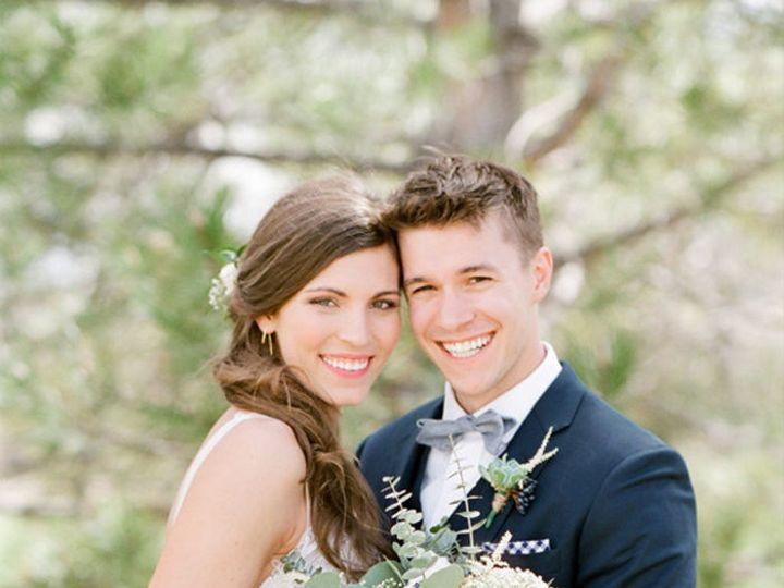 Tmx 1536008398 0b0cc551e5ee1007 1536008396 Fe8ea28ff07d1876 1536008396569 4 Bride And Groom4 Mineola wedding videography