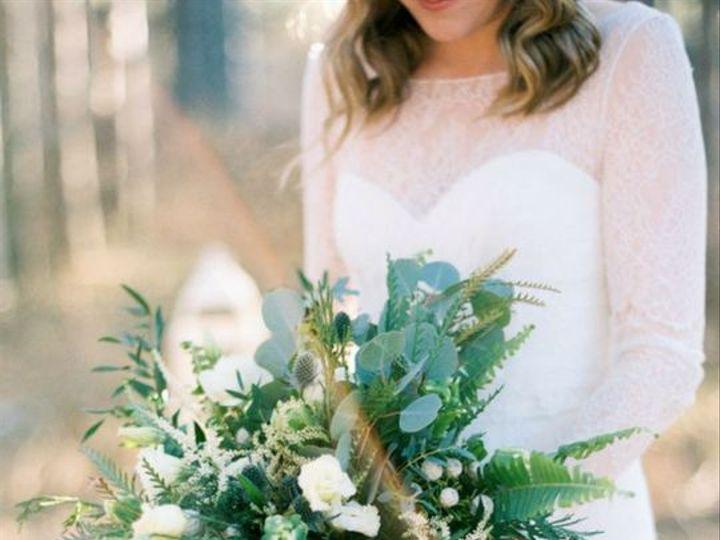 Tmx 1536008399 B2f1985406cff6b2 1536008399 9a85d04d700f0ac6 1536008398732 5 Canva Bride. Mineola wedding videography