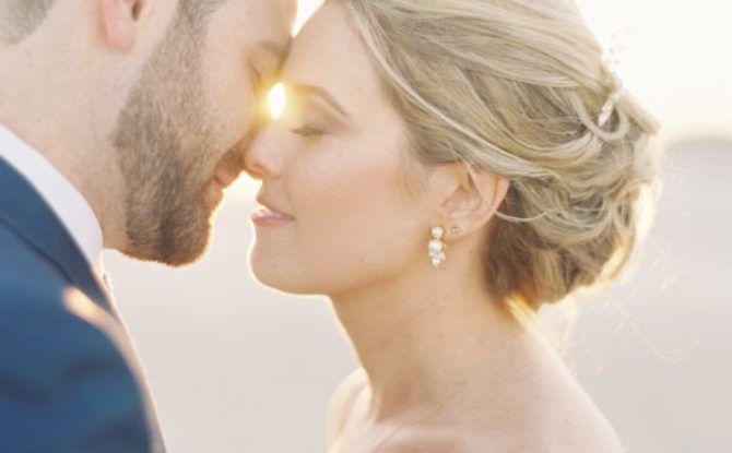 Tmx 1536008406 462acc1693c6fd21 1536008405 D7e58adbb9b073c1 1536008404921 7 Kiss Couple Mineola wedding videography
